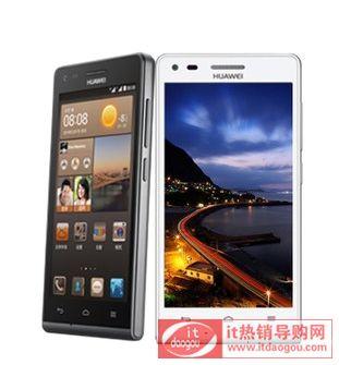 Huawei 华为ascend g6 t00移动3G手机怎么样,华为g6网友点评