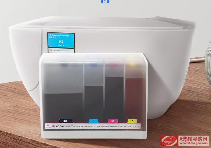 惠普3636打印机怎么样?好不好用?入手体验评测