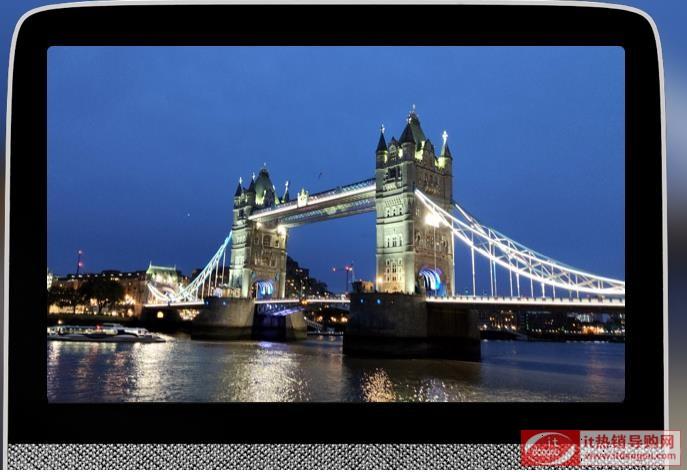 小度在家智能屏x8_8英寸高清大屏蓝牙音箱怎么样?使用评测