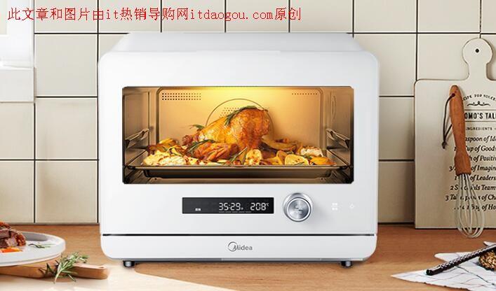 嵌入式微蒸烤一体机美的r3和S1/PS2001哪款好用?配置差别大不大?什么区别