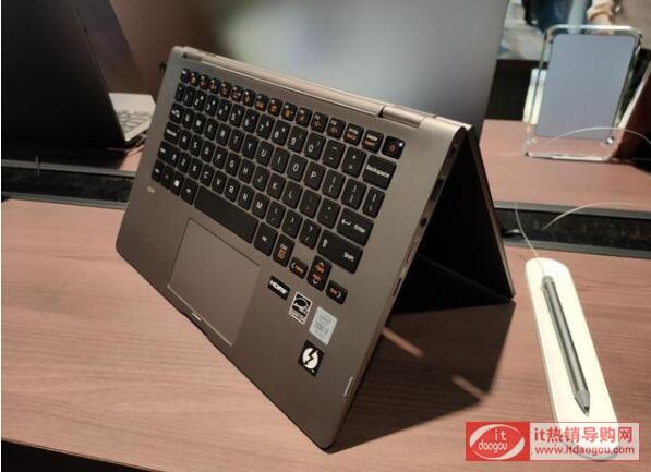 LG_gram_2020款笔记本开始预约,配置测评,京东低配预约到手¥8899