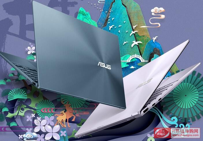 解密AMD四代锐龙r5_4500u和锐龙r7_4700u哪个好?有什么区别?
