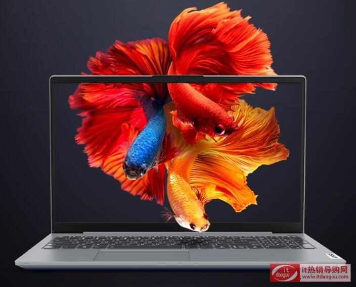 详细介绍联想小新15笔记本锐龙r7和英特尔i5买哪个更加合适?