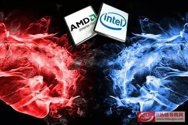 介绍搭载i7_10875h和r7_4800h的处理器笔记本哪个更值得入手?
