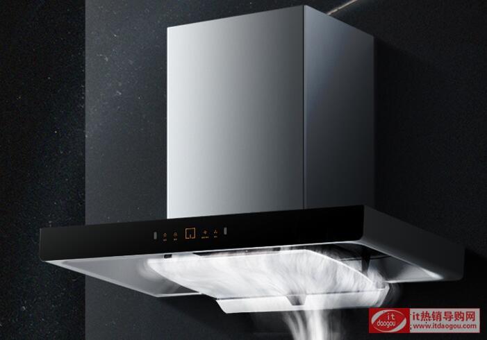 方太EMD22A+HT8BE.S油烟机燃气灶套餐报价,配置和使用一月评价
