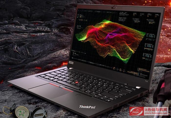 联想ThinkPad_T14_2020款(04CD)怎么样?入手体验评价感受