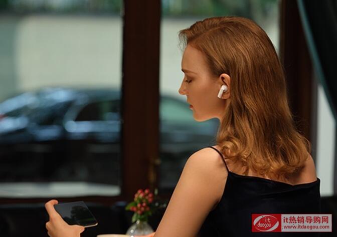 详细介绍华为Freebuds_Pro无线充电和有线充电版区别哪个好?