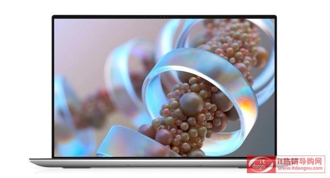 介绍戴尔xps17_9700是否值得购买?买4k屏幕有必要吗?
