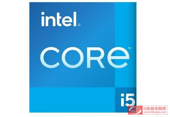 i71165g7和r74800h相比性能区别大吗?对应笔记本如何选择?