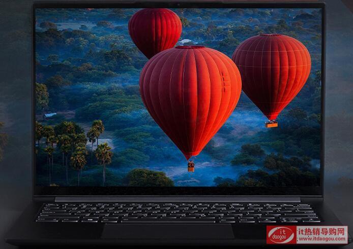 搭载AMD锐龙R7-4800,联想YOGA_14s_2021款值得买吗?配置测评