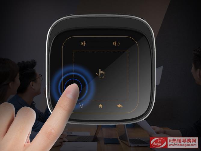 联想T6X投影仪怎么样?画质如何?报价和配置参数性能测评介绍