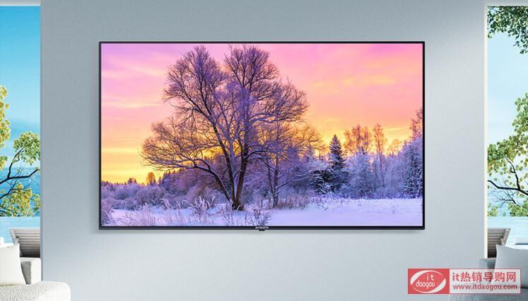 创维电视机55v40有哪些功能?这篇文章或许可以帮到您