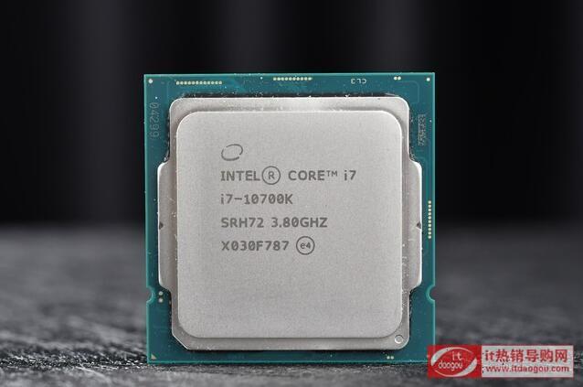 介绍i5_10200h和i5_9300h对比性能相差多少?区别大吗?哪个好