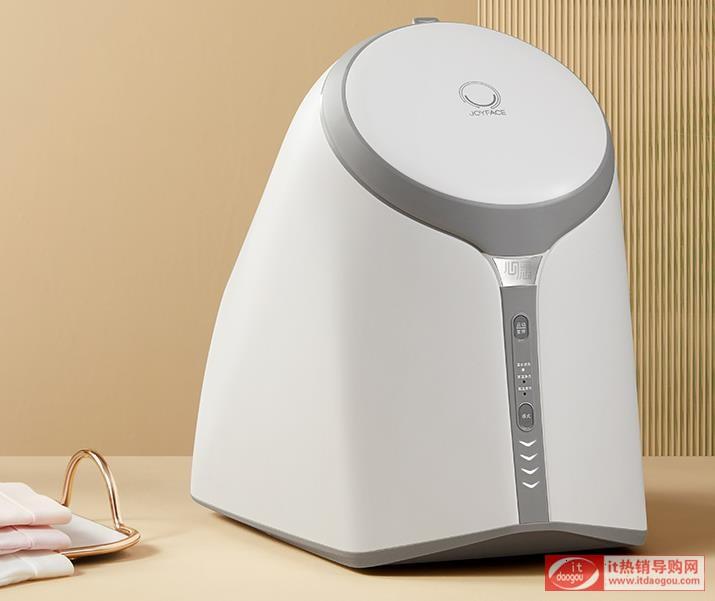 笑脸科技心愿仿手搓微洗机内裤洗衣机LFWX-C2洗的干净吗?使用评价