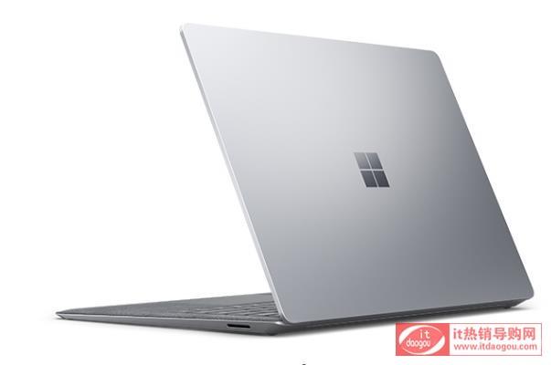 微软_surface_laptop_4什么时候发布?上市时间介绍