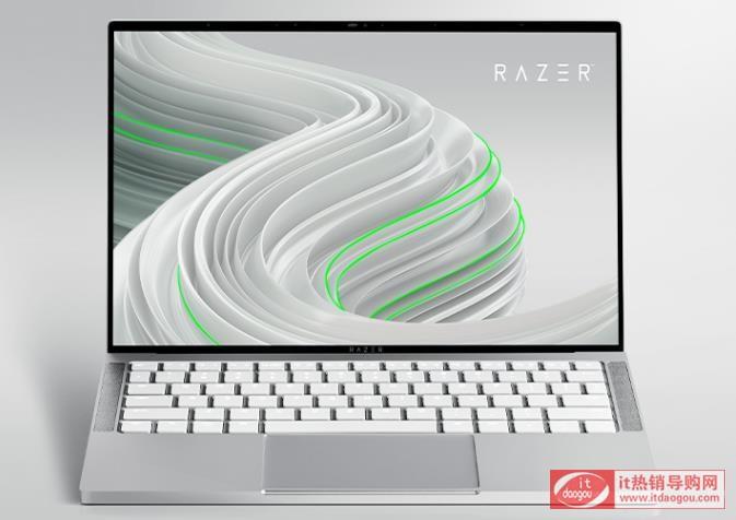 入手雷蛇RazerBook13_2020款13.4英寸酷睿i5-1135G7评价评测