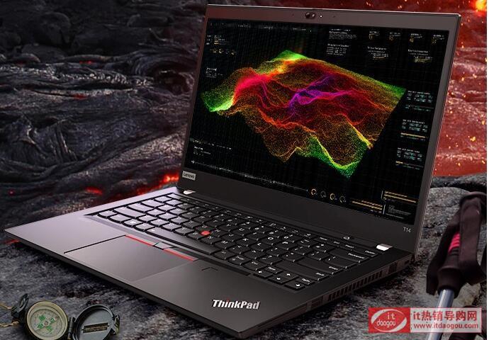 详细介绍联想ThinkPad_T14酷睿版和锐龙版哪个好?配置区别如何?