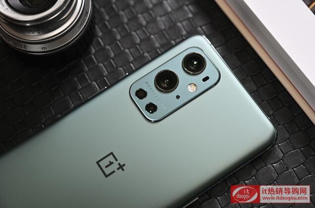 一加_OnePlus_9_Pro_5G手机怎么样?详细报价和配置测评