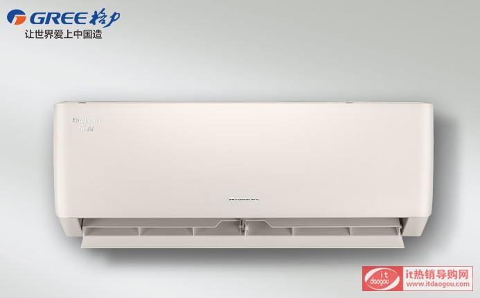 格力KFR-35GW/(35587)FNhAa-B1京桂报价,配置参数,性能点评