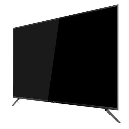 haier/海尔 ls55h610n 55英寸彩电4k电视如何使用评价