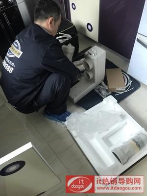 揭秘为啥AO史密斯R500MTD2 厨房过滤家用净水器不好?测评史密斯R500MTD2功能怎么样