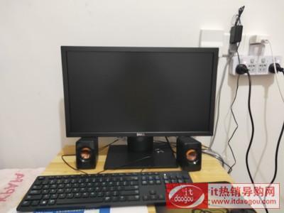 入手戴尔台式电脑主机Vostro成就3668/3670评价及设备评测