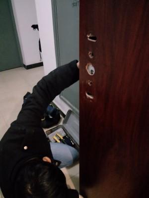 关于好太太科徕尼指纹锁真实使用点评,到底怎么样