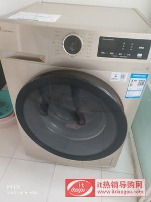 最新介绍洗衣机小天鹅TG,TD,TB系列有什么区别?哪个系列好