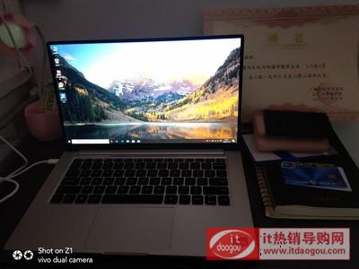 介绍redmibook14二代锐龙版和英特尔酷睿版区别哪个好?怎么选