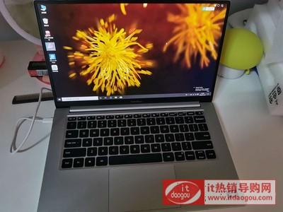 小米RedmiBook14_II_锐龙版值得买吗?适合做什么?测评死机多吗
