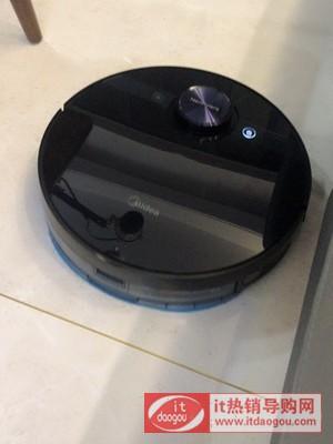 介绍美的i50pro和m7扫地机器人区别在什么地方?功能噪音哪个更好