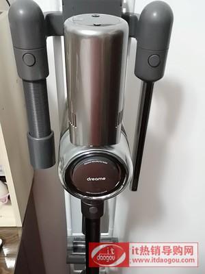 详细介绍吸尘器追觅V12和小狗T12pro买哪个好?对比区别如何?